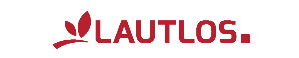 Alternative Fahrzeugtechnologie